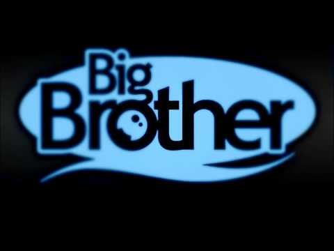 Big Brother Norway 2011 - Every Night And Day (Official song) [HD and 3D]