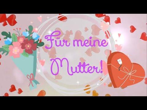 lied-für-mutter,-videos-und-lieder-von-thomas-koppe