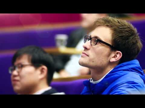 University of Sussex, Science Policy Research Unit (SPRU) – Masters courses