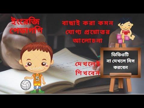 Live English Pedagogy