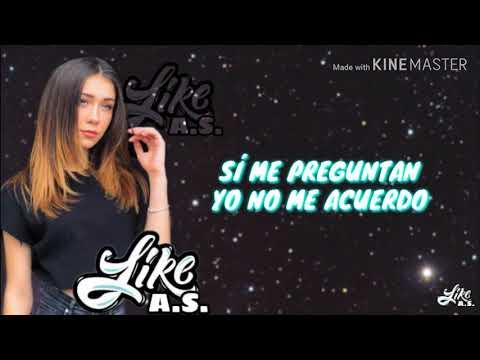 La Reina Soy Yo Like A S