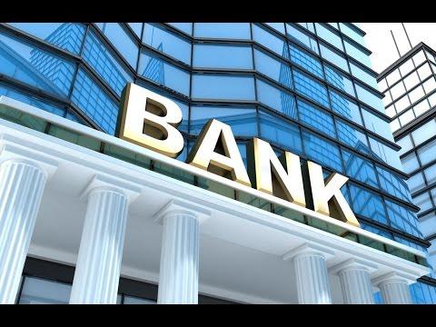 Dünyanın En Büyük Bankalarından Biri Olan ICBC Yöneticileri Galatasaray'ı Ziyaret Etti