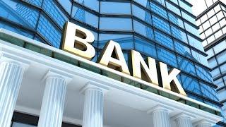 Расчетный счет в банке. Алфа банк.  Выбираем банк. В чем отличие?