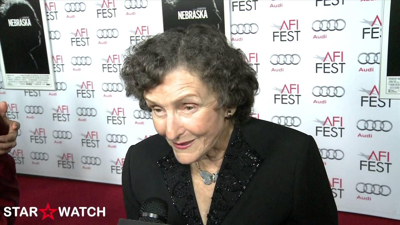 Yvonne De Carlo,Tovah Feldshuh XXX gallery Erin Moran,Marilyn Borden