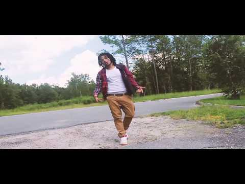 Things I Did - Global Money Marley Ft Global Money Redd {Official Music Video}