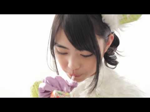 いっしょにこれイチ ! 前田亜美 / AKB48 [公式]
