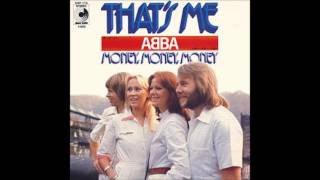 Скачать Abba That S Me Extended Version