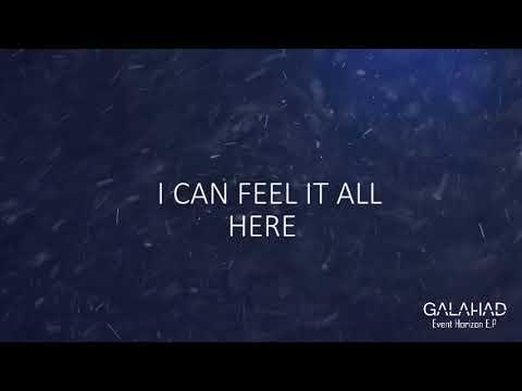 Galahad - Desire (lyrics)