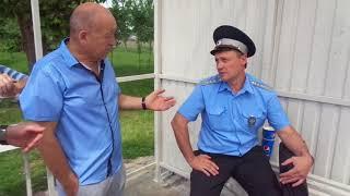 ЗАХВАТ БИЗНЕСА г. Белгород
