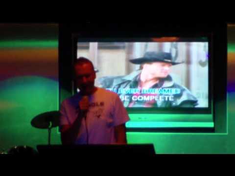 Nick - Slide Karaoke
