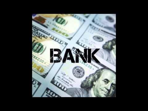 LookatBook - Bank