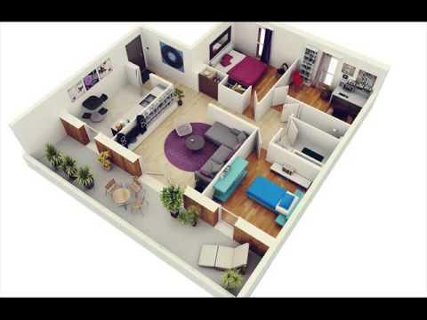 desain kamar tidur minimalis 3x2 ellya khadam desain interior kamar rh youtube com