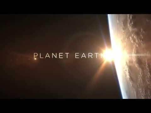 the ailing planet earth introduction This video contains cbse class 11 chapter the ailing planet in hindi and english you can learn complete chapter, introduction of the ailing planet.