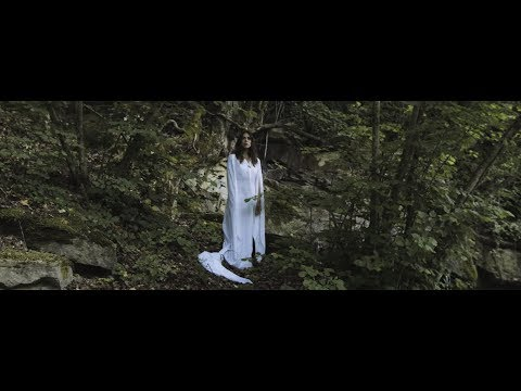 WITCHWOOD - A Grave Is The River - OFFICIAL VIDEOCLIP * JOLLY ROGER RECORDS