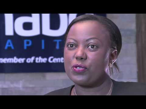 Centum Documentary