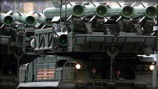 Video RUSSIA SUCCESSFULLY TESTS NEWS BUK-M3 AIR DEFENSE MISSILE SYSTEM download MP3, 3GP, MP4, WEBM, AVI, FLV November 2017