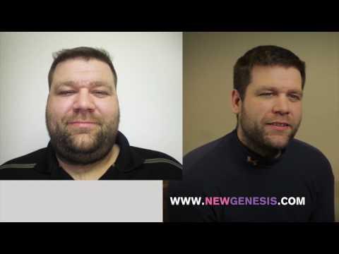 new-genesis-medical-weight-loss-program