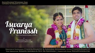 Wedding Film of Sun TV