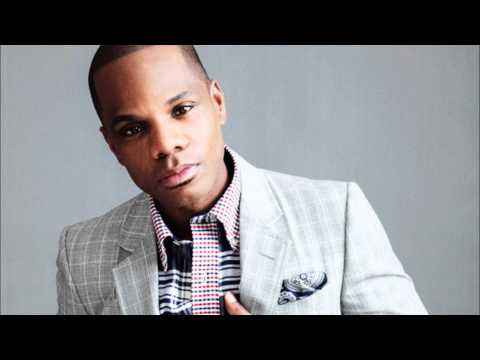 Kirk Franklin  My Desire