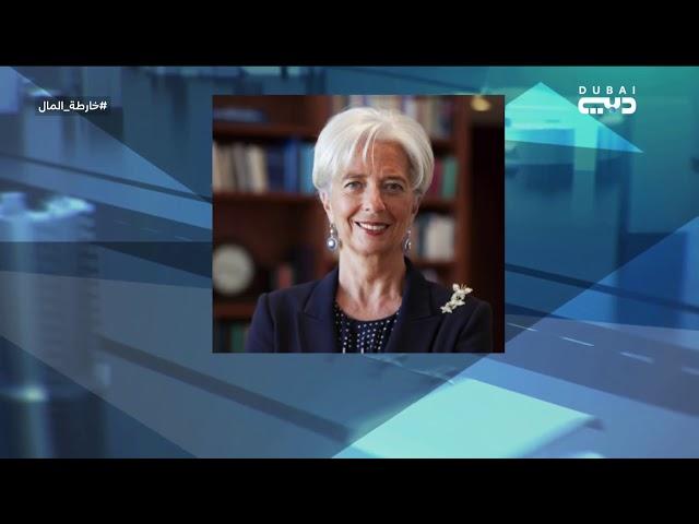 خارطة المال | إتفاق أوبك بلس ، الاقتصاد الأمريكي ، قطاع التكنولوجيا المالية