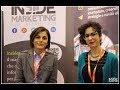 Storytelling aziendale, community e territorio | Alessia Passatordi