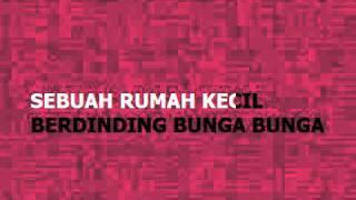 Gadis Malaysia   Yus Yunus avi Dangdut karaoke Home NO VOCAL    YouTube