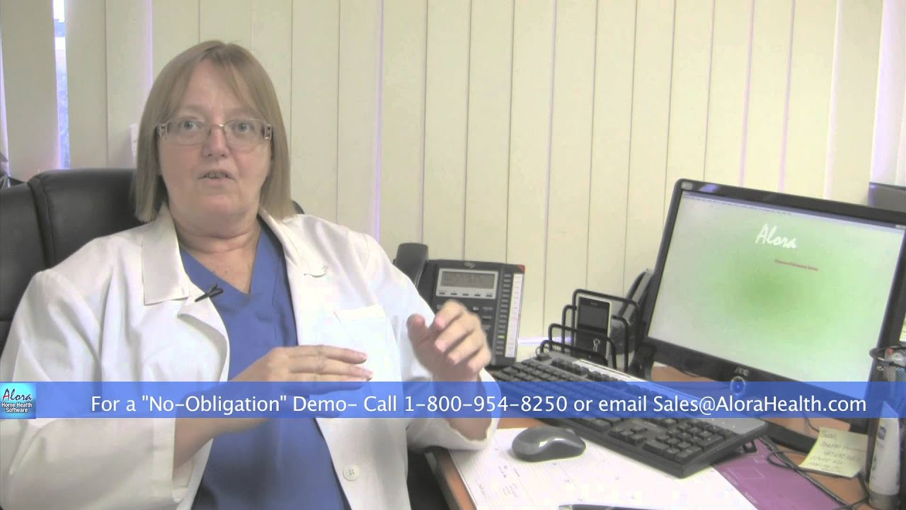 home health care case studies Medicare home health coverage and case studies the need for skilled care is based on information reflected in the home health plan of care.