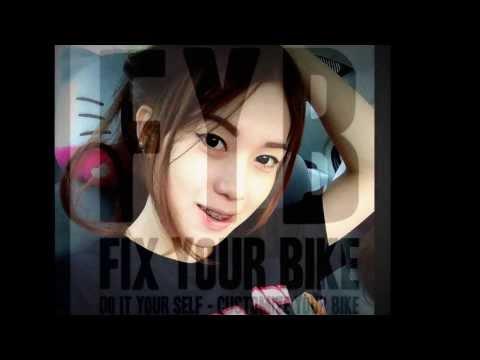 F.Y.B (REMIX) - ILLSLICK Feat. NUKIE P. [DreamMy]