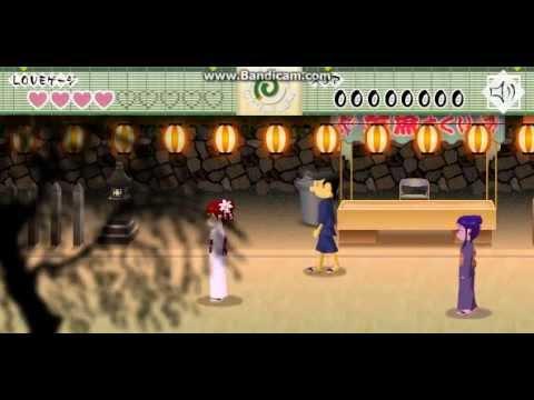 oriental flirting games for girls full version 2017