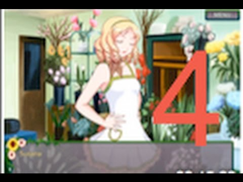 OH, SUSANA! | Flower Shop | Part 4