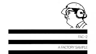 "Joy Division ♬ DIGITAL • GLASS ♬ 1978 EP 7"" A Factory Sample FAC 2 • HQ AUDIO"