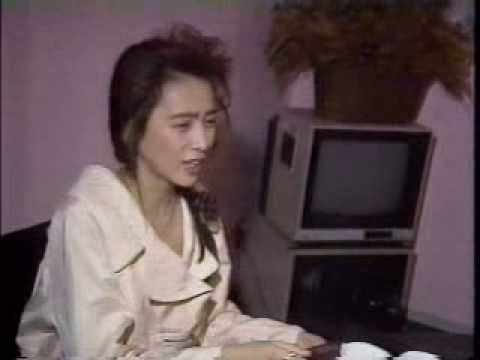 1 1988 youtube. Black Bedroom Furniture Sets. Home Design Ideas