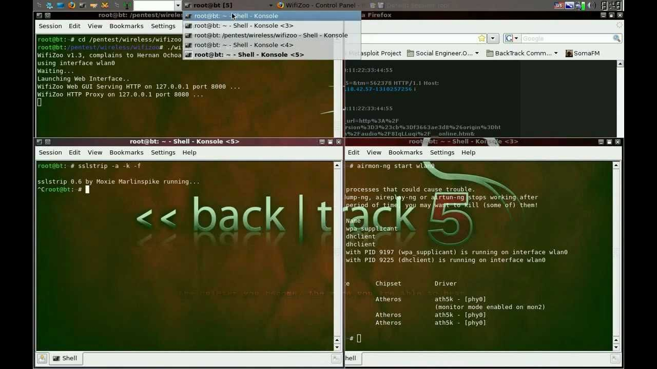 BACKTRACK ATHEROS WINDOWS 8 DRIVERS DOWNLOAD