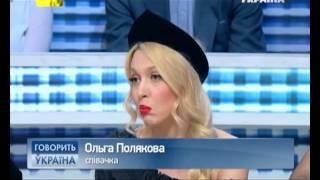 """Новый проект """"Хочу к Меладзе!"""""""