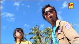 Video Mak Lepoh Cakra Lepai Etek Kadai Mahajan tuah download MP3, 3GP, MP4, WEBM, AVI, FLV Agustus 2018