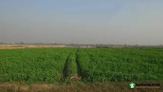 1 KANAL AFFIDAVIT PLOT FILE FOR SALE IN PHASE 10 DHA LAHORE