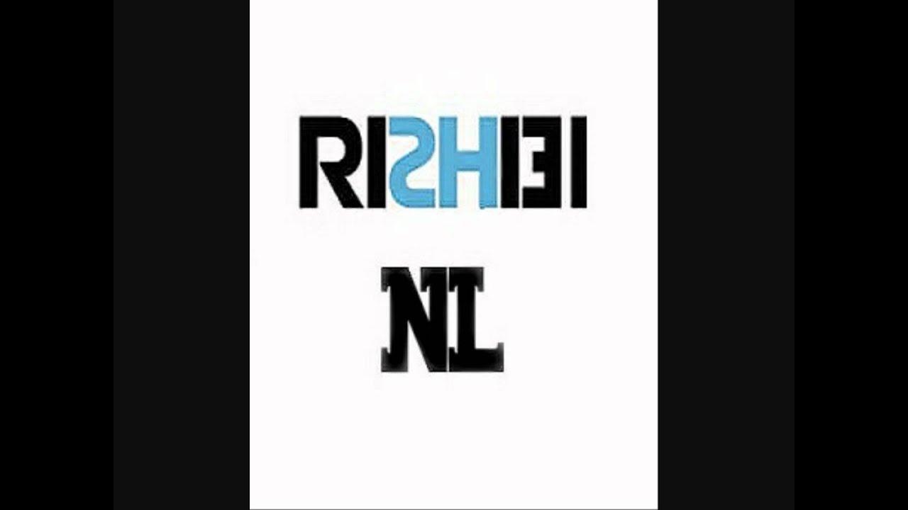 Download Nuno Lisboa & Rishie C - Still Dirty (Original Mix) PREVIEW