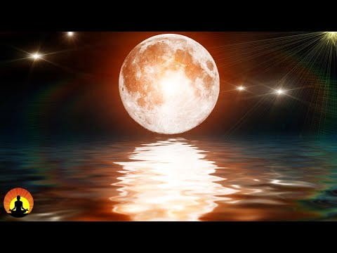 🔴Sleep Music 24/7, Healing Music, Sleeping Music, Meditation, Relax, Spa, Study, Sleep, Calm Music