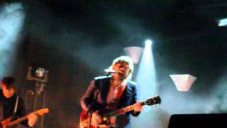 Wilco - Outtasite (Outta Mind) (Solid Sound 2011) 6/25/11