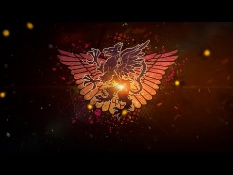 Legend Summer Festival 2013 - Trailer (03-08-2013)