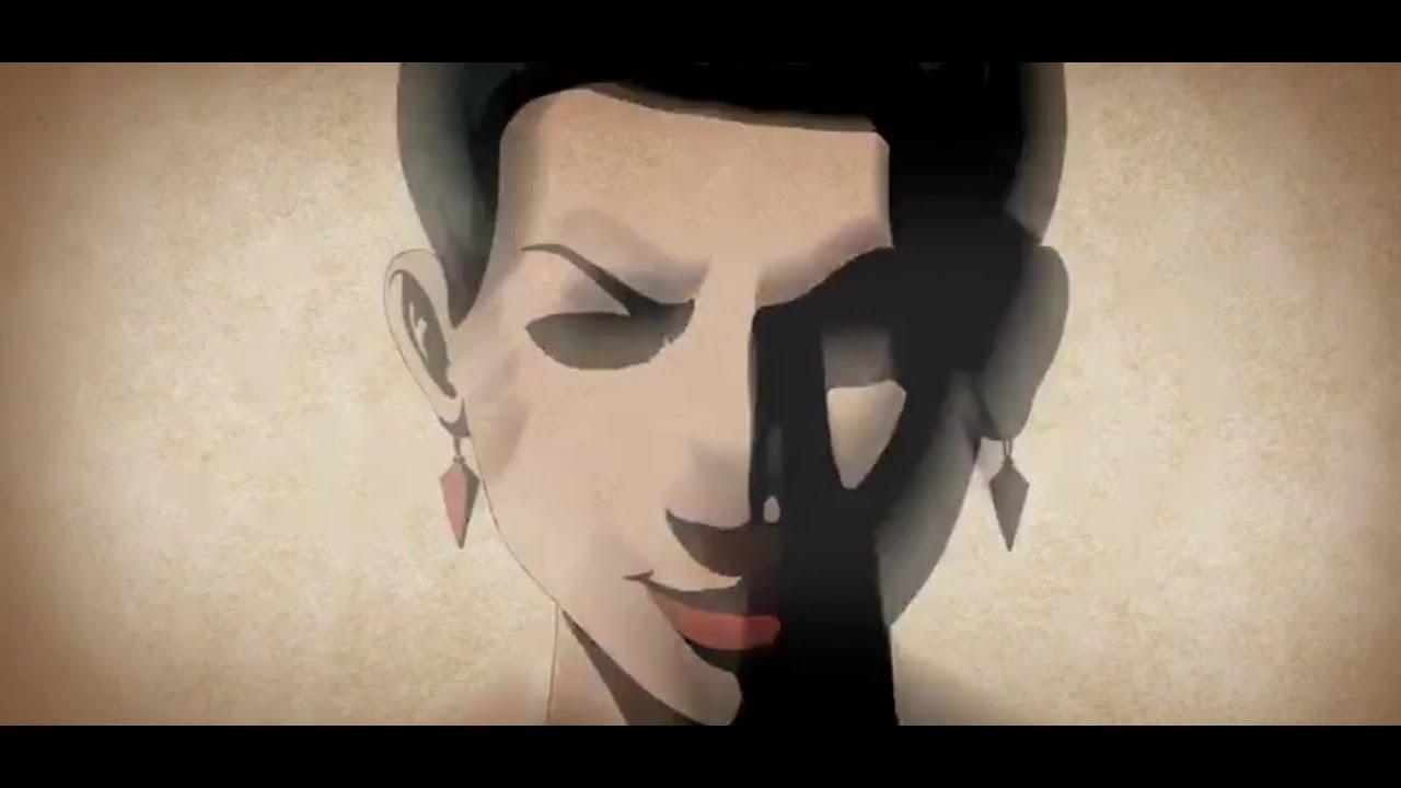 Shadow Fight 2 Cinematic Intro HD фотки