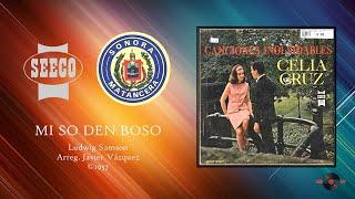 Play Mi So Den Boso