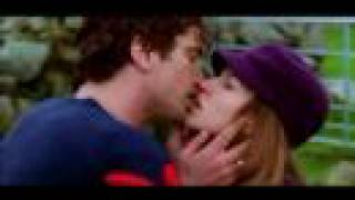 Download The Pogues - I Love You Till The End MP3 song and Music Video