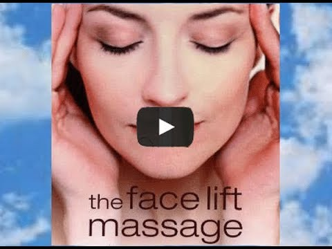 Do it yourself facelift youtube do it yourself facelift solutioingenieria Choice Image