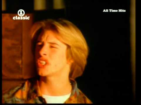 CHESNEY HAWKES - The one and only 1991