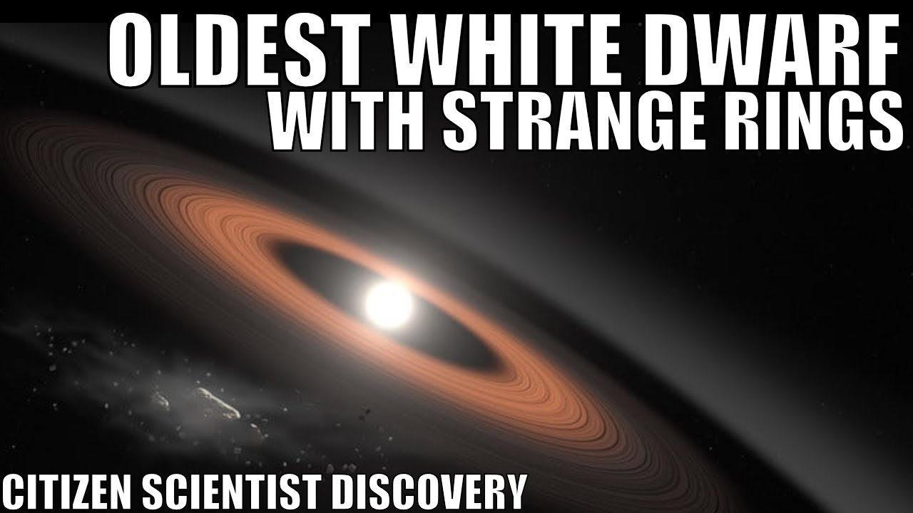 Final, sorry, amateur astronomy discoveries phrase