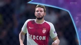 UN MATCH CAPITAL ! (FIFA 19 | Carrière Joueur) #6
