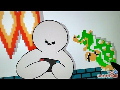 Super Mario Maker 2 | Know Your Meme