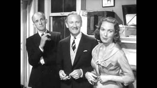 Просто так повезло / Just My Luck (1957)_trailer