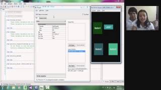 crear una aplicacin en basic4android
